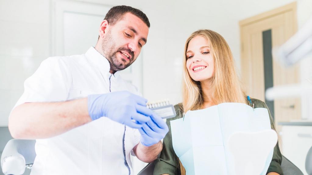 diente-roto-tratamientos-uniclinic