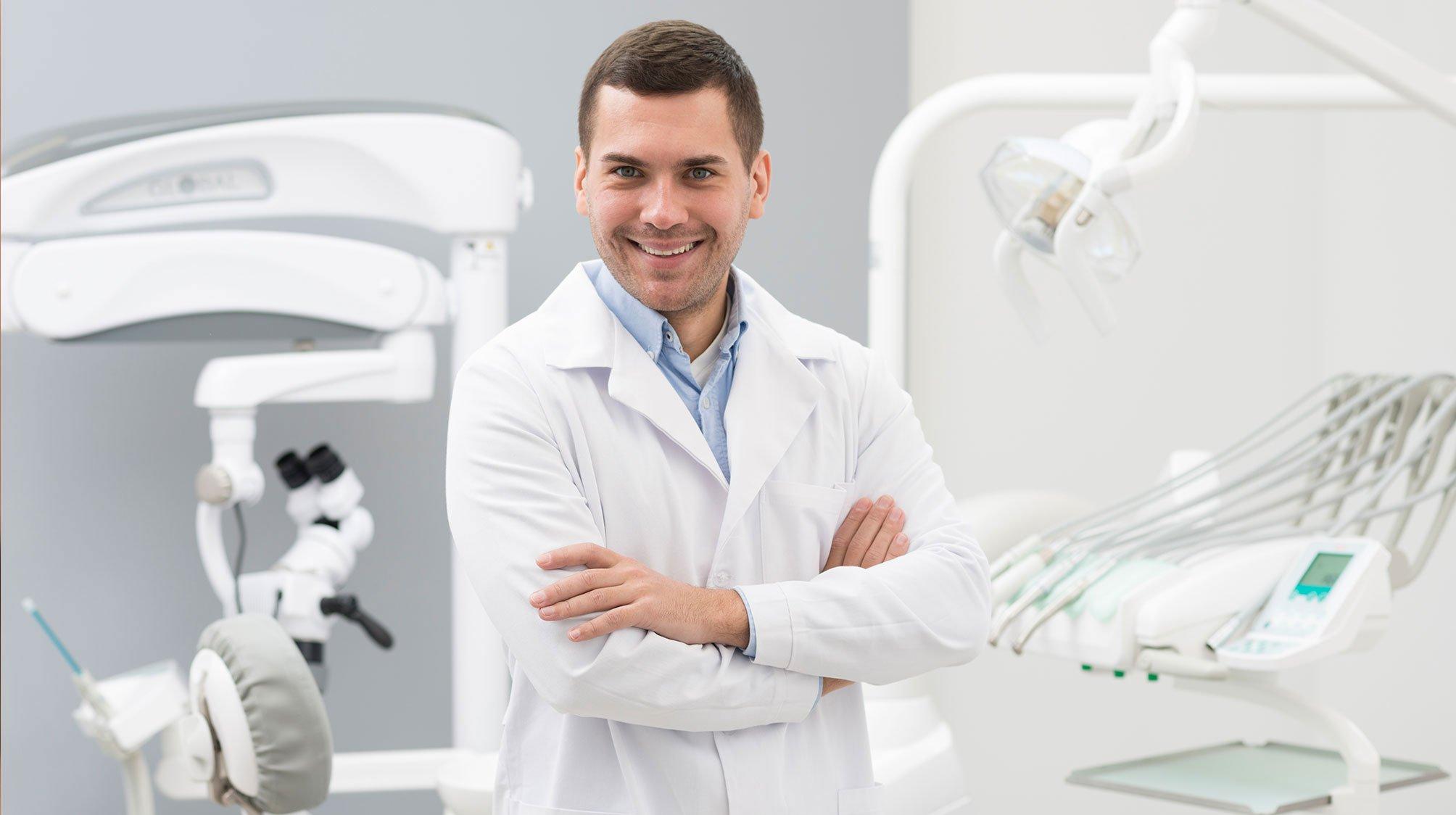 odontologos-algeciras-uniclinic-clinica-dental